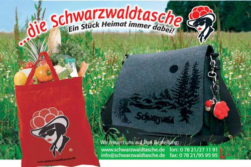 freizeitplaner-schwarzwaldtasche