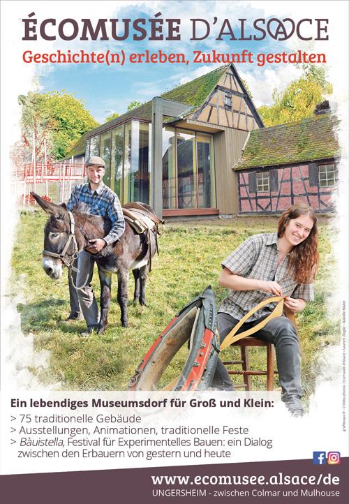 freizeitplaner-schwarzwald-ecomusee