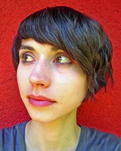 Lisa Känzler
