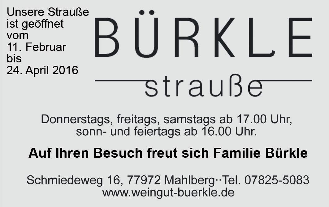 Straußenführer Bürkle_Strauße
