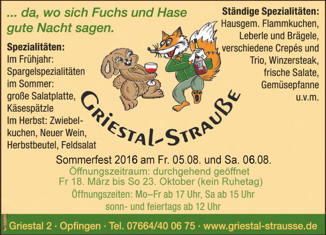 01_Griestalstrausse2015-09