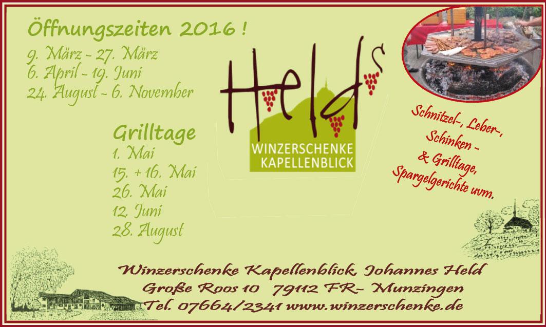 06-KApellenblick2015-09