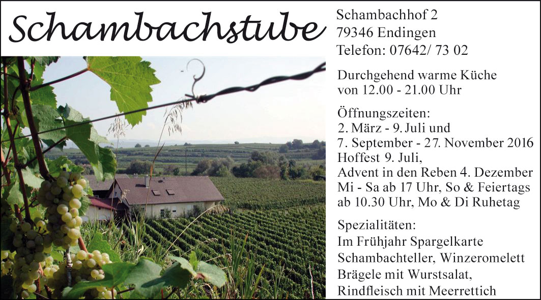 11-Schambachstube_2015-09