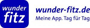 logo_bn_app-wunderfitz_mitclaim_akzentblau
