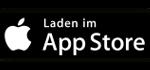 store_apple_new