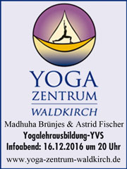 yoga zentrum waldkirch
