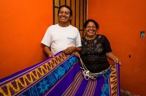 kulturjoker_nachhaltig_oikocredit_mikrokredit_equador