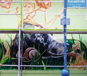 kulturjoker_vision_kunst_fassade_wiehre_kirchstrasse