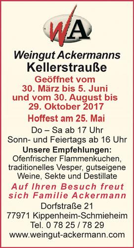 kulturjoker_ackermanns_strausse_kippenheim