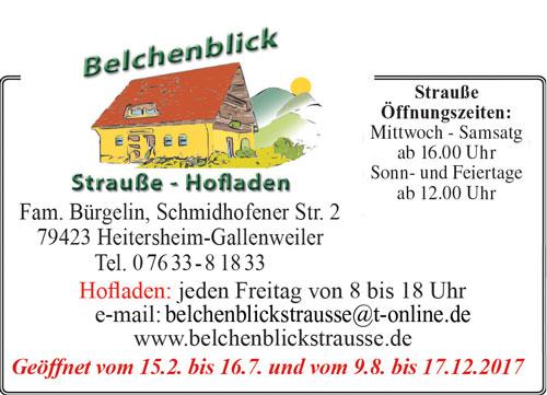 kulturjoker_belchenblick_strausse_heitersheim