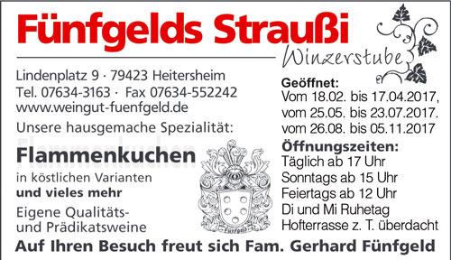 kulturjoker_fuenfgeld_strausse_heitersheim
