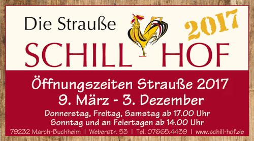 kulturjoker_schillhof_strausse_march