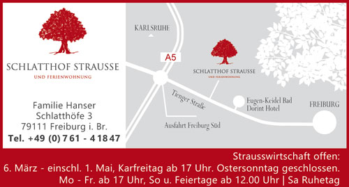 kulturjoker_schlatthof_strausse_freiburg