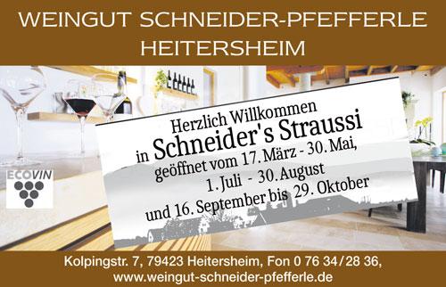 kulturjoker_schneiders_strausse_heitersheim