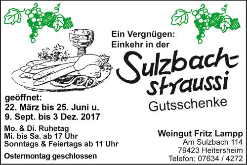 kulturjoker_sulzbachs_strausse_heitersheim