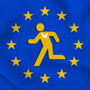 kultur_joker_run-for-europe