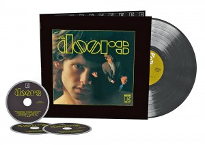 kultur-joker-the-doors-remaster