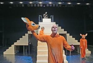 kultur-joker--theater-freiburg-mundel-martin-weigel-c-maurice-korbel