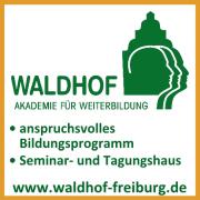 Waldhof Freiburg