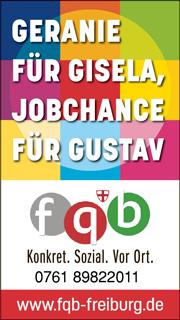 FQB Freiburg