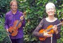 Sommerliches Konzert in Staufen