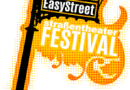 "Das Straßentheaterevent ""EasyStreet Festival"" als TinyEdition"