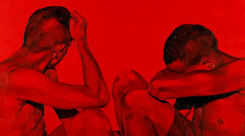 Aus der Sammlung Jakob: Hinter dem Horizont – Neue Kunst aus Brasilien