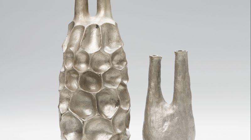 Keramikmuseum Staufen: Ute Kathrin Beck