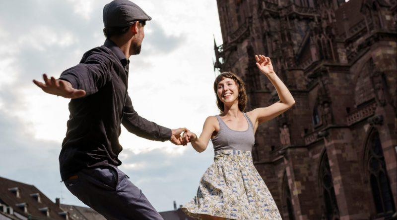Das Freiburger Stadtjubiläum startet mit neuem Programm