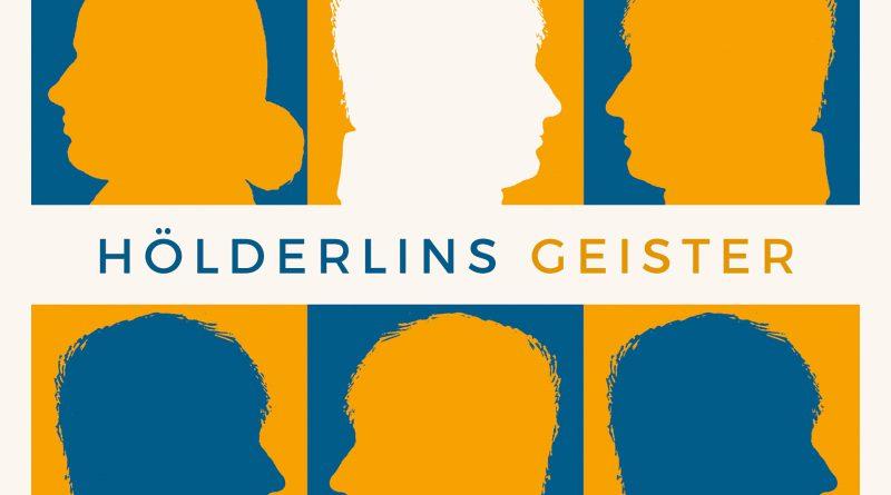 Die neue Saison des Literaturhauses Freiburg