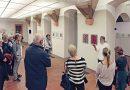 Kunstvereine im Gespräch (21): Villingen-Schwenningen
