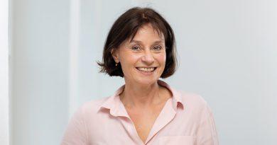 Im Gespräch: Ingrid Wertheimer über die Chancen-Patenschaften bei der Freiburger Bürgerstiftung
