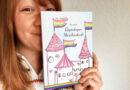Im Gespräch: Jule Markwald, Kinderbuchautorin
