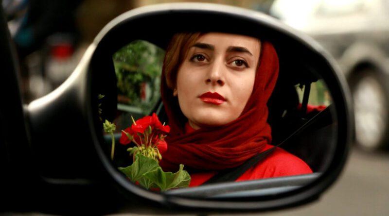 Transkulturelles Online-Filmfestival: 17 ethnographische Filme kostenfrei entdecken (25.-31. Januar)