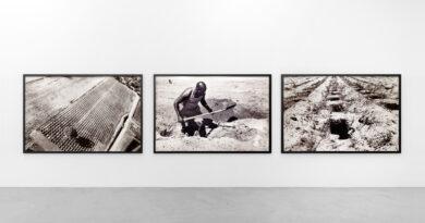 """Kunstpalast Düsseldorf: 360 Grad-Rundgang durch die Ausstellung """"Empört Euch! Kunst in Zeiten des Zorns"""""""