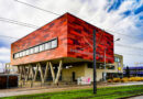 Evangelisches Montessori-Schulhaus Freiburg führt Abitur ein! (Online-Info-Veranstaltung, 10. Februar, 20 Uhr)