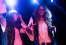 """""""Janis Joplin – Theaterstück mit Briefen"""" (28. Februar, 20 Uhr, Livestream ArTik)"""