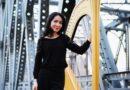 """Konzert zum chinesischen Frühlingsfest: """"Lindenbaum und Lotusblüte"""" (Deutsch-chinesische Klassik, 18. Februar, 19 Uhr)"""