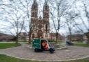 Die Gässleflitzer: Ein Klimabeitrag der Freiburger Abfallwirtschaft
