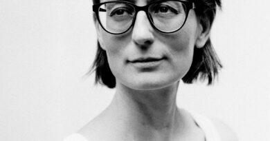 Künstlergespräch mit Franziska Reinbothe (4. März, 19 Uhr, Livestream PEAC Museum)