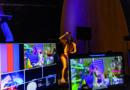 Das Theater Freiburg zeigt mit der Faust II-Inszenierung von Krzysztof Garbaczewski virtuelle Welten