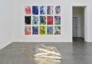 """""""Nearby – Wie Bilder zeigen!"""" – Paul Schwer im Online-Gespräch mit dem PEAC Museum (15. April, 19 Uhr)"""