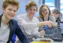 """""""Invent a Chip"""" (IaC) – Wettbewerb für Schüler*innen der 8.-13. Klasse mit tollen Preisen!"""