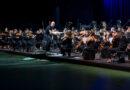 """""""Tod, Trauer, Musik"""" – Die Basel Sinfonietta spielt das Requiem von Hans Werner Henze (16. Mai, 19 Uhr)"""