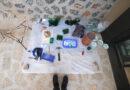 Die erste Biennale Freiburg mit zwei ungewöhnlichen Publikumsformaten im Juni
