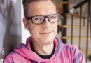 Im Gespräch: Andre Wolf, Kommunikationsexperte für Social Media, über rechtsradikale Taktiken im Netz