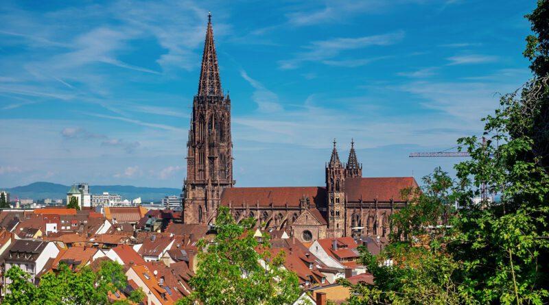 Kunstkommission Freiburg bekommt mehr Befugnisse, aber auch Verantwortung