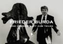 Film zum zweiten Todestag des Kunstsammlers Frieder Burda