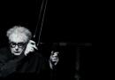 """Auch Fans Neuer und klassischer Musik kommen nicht zu kurz: Das Syn Flow Kollektiv präsentiert Subergs """"8 Signale für kleine Trommel"""" - musikalische Miniaturen als Kraft- oder Energie-Impulse nachfolgender Ereignisse im Konzert mit Sopranistin Sybille Schaible und Liedern von Schubert & Mendelssohn"""