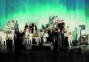 Das Chamber Orchestra of Europe feiert den 40. Geburtstag und spielt unter Yannick Nézet-Séguin einen kompletten Beethovenzyklus im Festspielhaus Baden-Baden